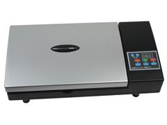 VacMaster Pro140 Vacuum Sealer