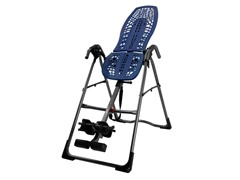EP-500 Inversion Table