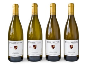 Wellington Vineyards Mixed White (4)