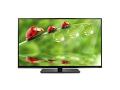 """VIZIO 47"""" 1080p LED HDTV"""