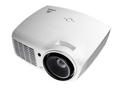 3000 Lumen SVGA Projector