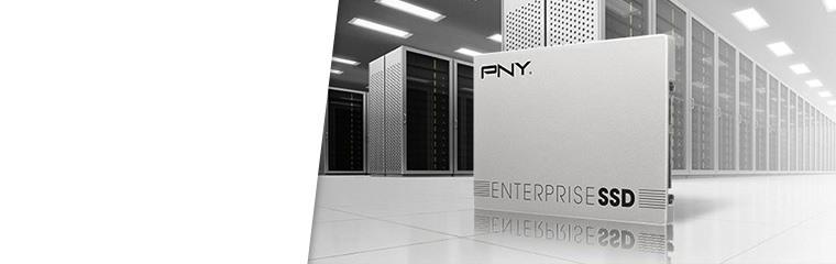 PNY 480GB EP7011 Enterprise SSD