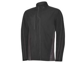 adidas Gore-Tex Rain Jacket (3 Colors)