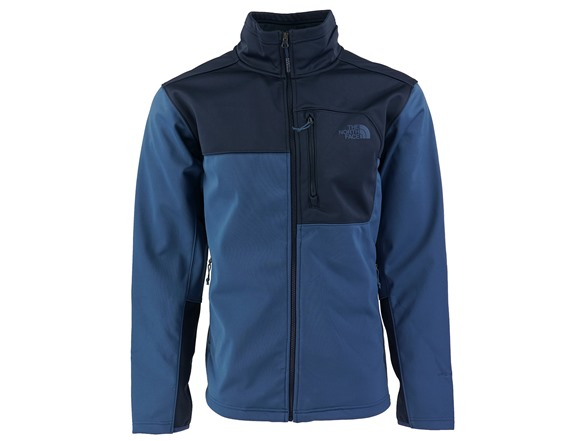 f086be1cd The North Face Men's Apex Risor Jacket