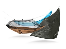 Yukon Outfitters Hammocks & Accessories
