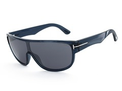 Unisex Wagner Sunglasses