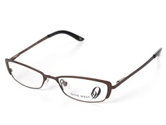 Matte Dark NW428.0CX7 Optical Frames