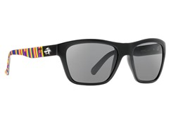 Anarchy Status Sunglasses