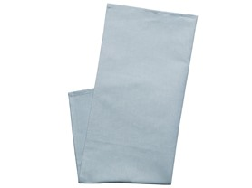 Kitchen Towels - 2pk-Light Blue  19-5/8 x 27-1/2