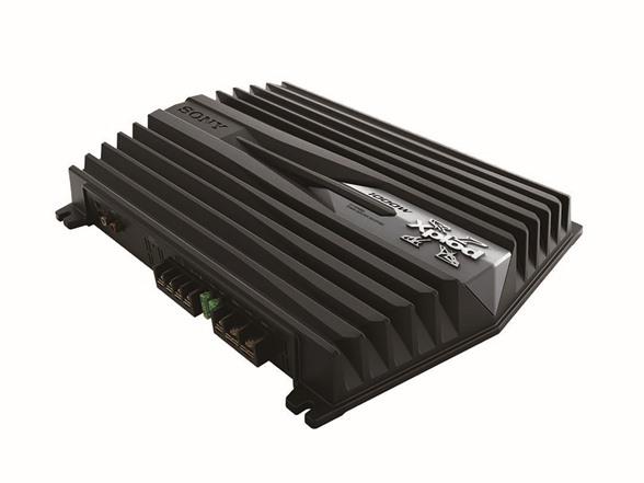 xplod 1000w 2 1 channel car amplifier rh woot com sony xplod 500w amplifier manual sony xplod 600 watt amp manual