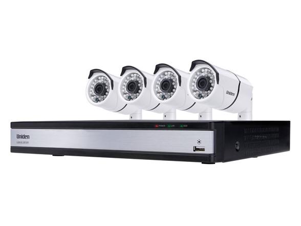 4cam live