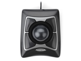 'Kensington Expert Mouse Wired Trackball' from the web at 'https://d3gqasl9vmjfd8.cloudfront.net/80e6fbbc-68d0-4e7a-80aa-2f1015cc4dfc.jpg'