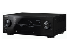 Pioneer 7.1CH 3D Ready A/V Receiver