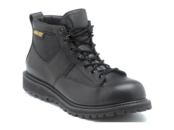 Image of Rocky Goretex Northern Ops Chukka Boots