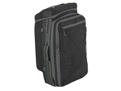 Ascender 22 Expandable Carry-On - Raven
