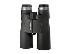 Venture 1050 Binoculars, 10x50