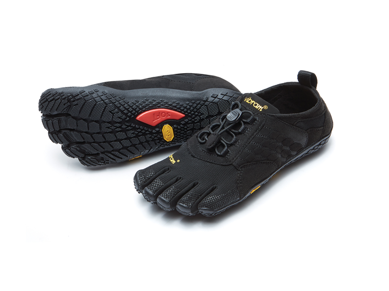 Vibram Men's and Women's Shoes