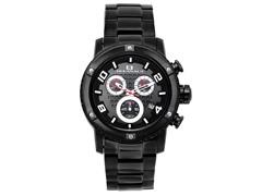 Oceanaut Men's Watch