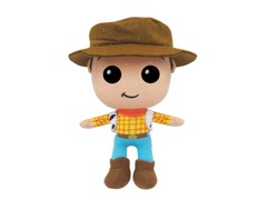 Woody - POP! Plushie