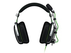BlackShark Expert Gaming Headset