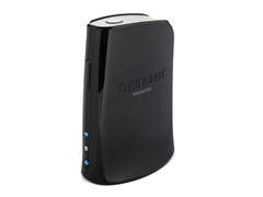 TRENDnet N300 Wireless Gaming Adapter