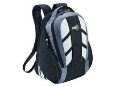 Sport Back Pack - Black