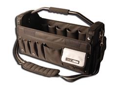 Load It Up Tool Bag, Medium