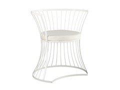 Ryland Chair With Cushion