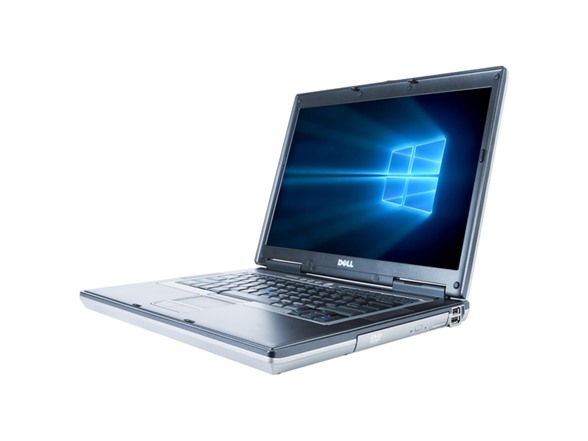 DELL PRECISION M4300 GRAPHICS DRIVERS FOR WINDOWS VISTA