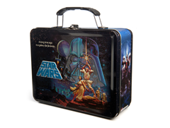 A New Hope Junior Lunch Box