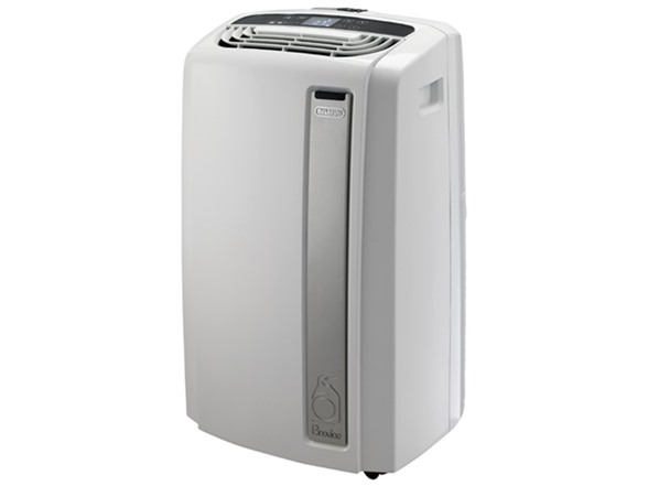 Delonghi Air Conditioners Your Choice