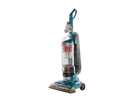 Hoover UH70600 Wind Tunnel Max Multi-Cyclonic Bagless