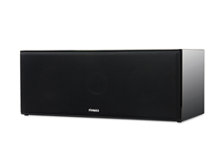 "Pinnacle 5.25"" Center Channel Speaker"