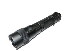 M&P 6 Tactical Flashlight with Strobe