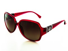 Women's Grayson Sunglasses
