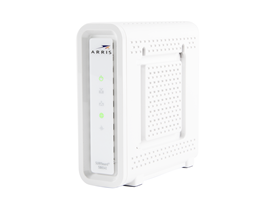 Arris SB6141 DOCSIS 3.0 Cable Modem