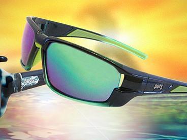 Pugs Premium Sunglasses