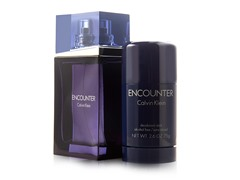 Calvin Klein Encounter Men's Gift Set