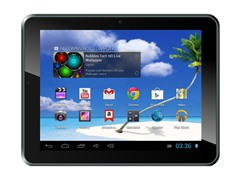 "Proscan 8"" Dual-Core 8GB Google Certified Tablet"