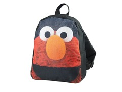 Bioworld Sesame Street Elmo Mini Backpack