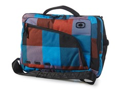 "OGIO Newt 15"" Slim Case - Blockade"