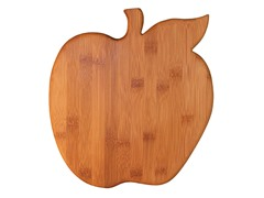Big Apple Cutting Board