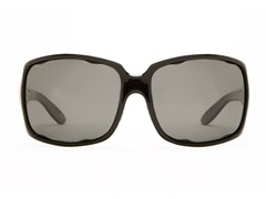 Native Clara Polarized Sunglasses - Gray