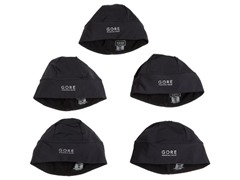 Gore Essential Beany (Black)