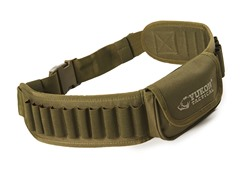 Yukon Outfitters Cartridge Belt
