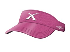 RealXGear Cooling Visor - Pink