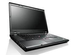 "Lenovo ThinkPad 15.6"" Intel i7 Laptop"