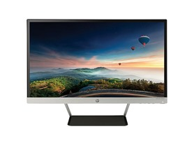 "HP 23CW 23"" IPS LED Monitor"