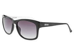 Kenneth Cole Reaction Sunglasses - Black