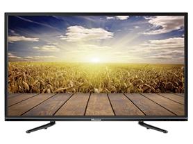 """Hisense 40"""" 1080p LED HDTV"""